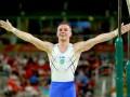 Верняев - лучший спортсмен по версии проекта Человек года