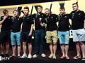 Natus Vincere узнали соперников на CS:GO Asia Championships 2018