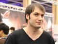 Артур Goblak Костенко: До The International 7 я не собираюсь играть ни в одной команде