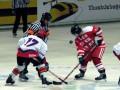 Гамарджоба. Сборная Грузии по хоккею проведет первый официальный матч
