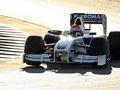 Пике-старший не купит команду BMW-Sauber