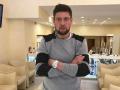Селезнев рассказал о несостоявшемся трансфере в Галатасарай