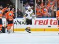 НХЛ: Питтсбург одолел Баффало, Вегас пропустил восемь шайб от Эдмонтона