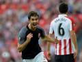 Заря взрывает Испанию: реакция соцсетей на победу нашего клуба над Атлетиком