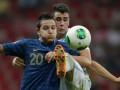 Франция выигрывает молодежный Чемпионат мира (+ ВИДЕО)