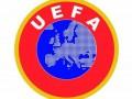 UEFA рассмотрит чемпионат СНГ, если все будут согласны - представитель UEFA