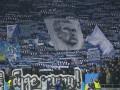 Матч Динамо - Олимпиакос стал самым посещаемым в Украине в сезоне-2018/19