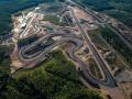 MotoGP Финляндии не состоится второй сезон подряд