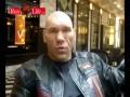 Валуев поделился ожиданиями от боя Кличко и Хэя