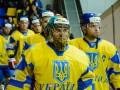 Два игрока сборной Украины временно дисквалифицированы за участие в договорных матчах