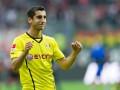 Бывший игрок Шахтера хочет покинуть чемпионат Германии