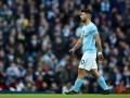 Форвард Манчестер Сити может вернуться в свой первый клуб