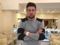 Селезнев завоевал Кубок Турции