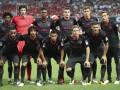 Игроки Арсенала отравились китайской едой