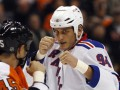 Причиной смерти форварда NHL оказалось пренебрежение правилами приема лекарств