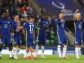 Челси в серии пенальти обыграл Вильярреал и стал обладателем Суперкубка УЕФА