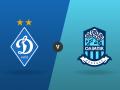 Динамо - Олимпик: видео онлайн-трансляция товарищеского матча