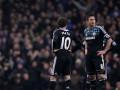 Тренер Челси: Мы провели один из худших матчей этого сезона