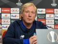 Михайличенко: Постараемся не позволить Копенгагену играть в свой футбол
