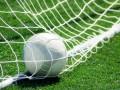 Решающие матчи четвертого дивизиона чемпионата Румынии завершились со счетом 36:2 и 33:1