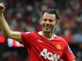 Гиггз войдет в тренерский штаб Манчестер Юнайтед