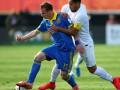 Новая Зеландия - Украина 0:0. Видео обзор матча ЧМ U-20
