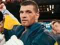 Завьялов: Деревянченко может забить Головкина, он еще не наелся боксом