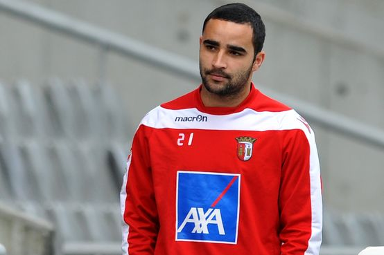Два клуба договорились о трансфере Исмаили - СМИ