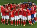 Уэльс - Бельгия: Вероятные составы команд на матч 1/4 финала Евро-2016
