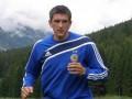 Горан Попов: Если Металлист будет играть так, как он может, - Шахтер потеряет очки