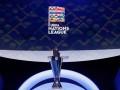 Лига наций: турнирные таблицы