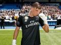 Сын Зидана отправится в аренду, а Лунин станет вторым вратарем Реала - СМИ