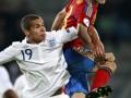 Евро-2011 (U-21): Испания уверенно победила Чехию