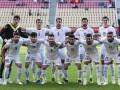 Александрия сыграет со сборной Ирана