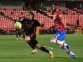 Гранада - Реал 1:4 видео голов и обзор матча чемпионата Испании