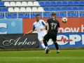 Динамо - Олимпик 2:0 видео голов и обзор матча