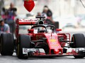 Лауда: Формула-1 пожалеет о своем решении внедрить систему