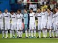 Касильяс: Игра, которую мы показываем, не соответствует уровню Реала