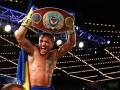 Канал HBO показал лучшие моменты с участием Ломаченко до боя с Сосой