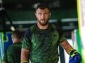 Ломаченко озвучил имя потенциального соперника