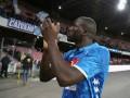 Кулибали: Наполи будет чемпионом в этом сезоне