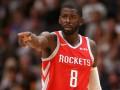 Добивание Энниса и блок-шот Гэя - среди лучших моментов дня в НБА