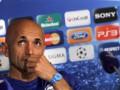 Спаллетти: Галлиани предлагал мне возглавить Милан