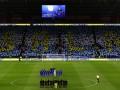 ФИФА собирается наказать Кардифф, если клуб не перечислит деньги за Салу