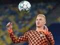 Коваленко договорился о переходе в Аталанту - TMW