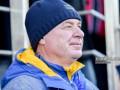 Брынзак: Блашко не будет отбираться на чемпионат мира, мы рассчитываем на Меркушину