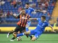 Динамо – Шахтер: где смотреть матч чемпионата Украины