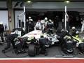 Ferrari и ди Монтеземоло поздравили Брауна и его команду с победой