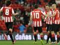 Динамо проведет спарринг с четвертой командой чемпионата Испании