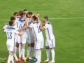 Босния и Герцеговина последовала примеру украинской сборной